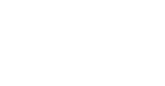 About Leapcard Home
